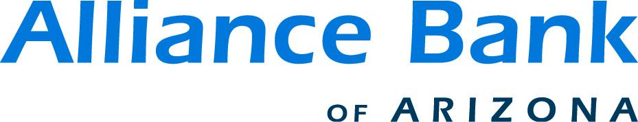 Alliance ABA 4C no tag (2)