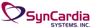 SynCardiaSystems-logo-MW