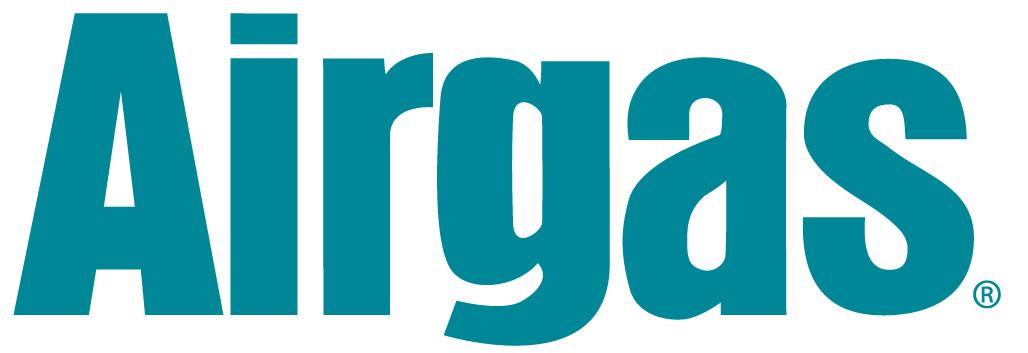 airgas-pms-logo