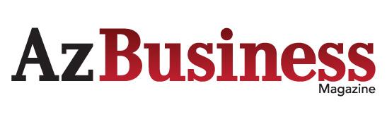 AZBusiness Logo Web