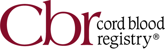 Cord-Blood-Registry-Logo