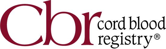 Cord-Blood-Registry-Logo