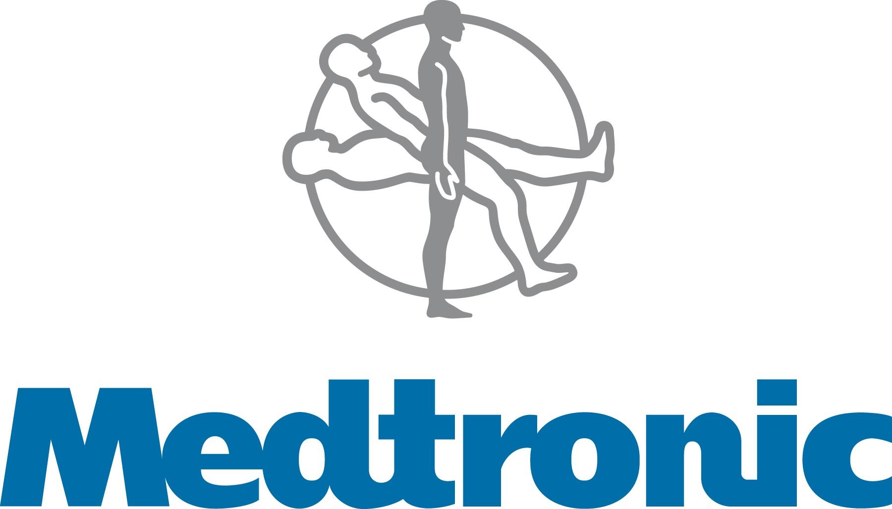 medtronic%20not%20biozona