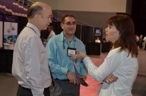 AZBio-Expo 2012 MG230 05_17_12