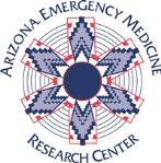 AZ Emergency Med