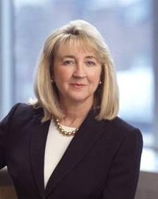Martha Brumfield 2