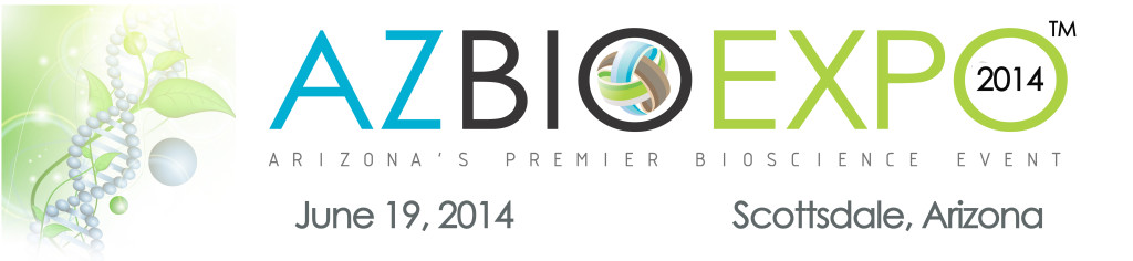 azbio expo icon 2014 long