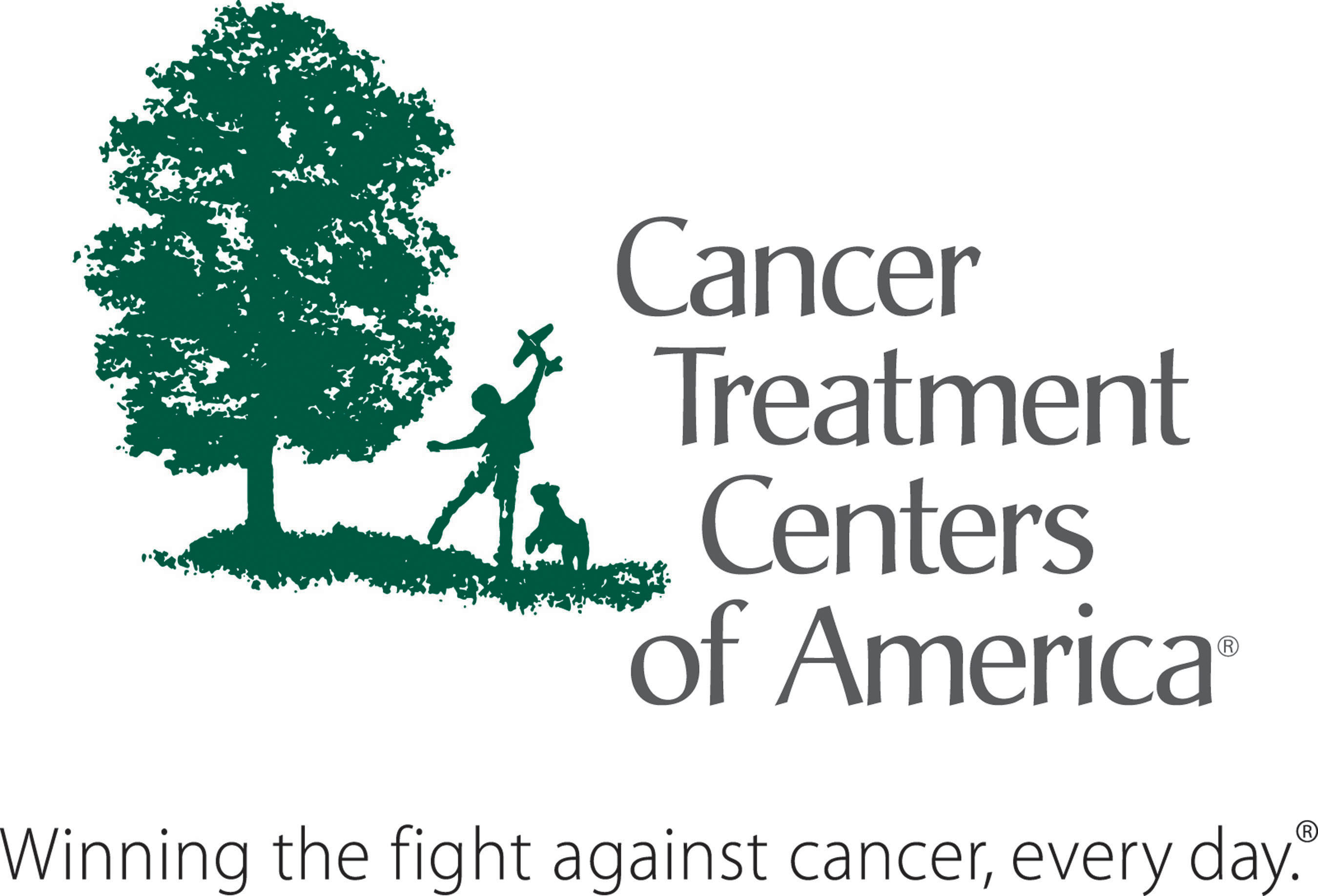 Cancer care of america chicago