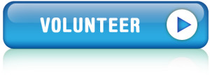 volunteer-button2