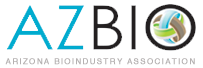Arizona BioIndustry Association Logo